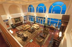 One of a Kind in Salt Lake - 661 N Saddle Hill Rd Salt Lake City, Utah 84103 United States #mansion #dreamhome #dream #luxury http://mansion-homes.com/dream/one-of-a-kind-in-salt-lake/