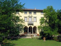 11 Best Villa Bernardini Wedding Venue Tuscany Lucca Images Lucca