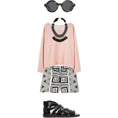 love this oufit