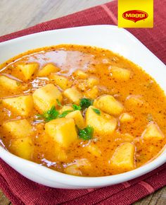 Vegetable Recipes, Vegetarian Recipes, Romanian Food, Thai Red Curry, Vegetables, Cooking, Breakfast, Ethnic Recipes, Soups