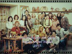 año 1997