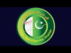 New Pizza Hot Latest Status Video for 14th August Independence Day Celeb... New Pizza, Muhammad, Independence Day, Celebrations, The Creator, News, Hot, Diwali, 4th Of July Nails
