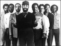 Frankie Beverly and Maze.The best band EVER! I Love Music, Kinds Of Music, Good Music, Frankie Beverly, Teena Marie, Marvin Gaye, Maze, Reggae, Cool Bands