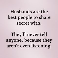 Daily Dose of Wedding Humor Wedding, Planning, and Marriage Memes Funny Marriage Jokes, Funny Jokes To Tell, Marriage Humor, Marriage Life, Funny Sarcasm, Relationship, Husband Meme, Husband Quotes, Wedding Jokes