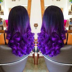 So beautiful really want to do this when I finish my freshman year in college!!!