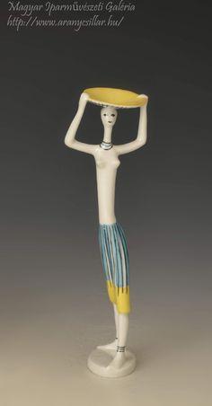 Ceramic Art, Art Deco, Pottery, Design, Home Decor, Kunst, Ceramica, Decoration Home, Room Decor