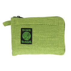 "The Dime Bags 8"" Padded Pouches are very popular because they are economical, durable, stylish and well built. Perfect for you mid-sized heady pieces, The Dime Bags  8"" padded hemp pipe pouch was designed to exceed your expectations with a high quality durable design and keep your glass piece protected!   #dimebags #pipecase #onlinesmokeshop #nextbardo #smoke #smokeshop #onlineheadshop #pipepouch #pipepack #hemppouch #hempcase #paddedpouch #420 #dimebags"