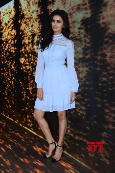 Actress Meenakshi Deekshith Stills From Maharshi Movie Pre Release Event - Social News XYZ Event Photos, Celebs, Celebrities, Films, Movies, Be Still, Indian Actresses, Natural Beauty, Photo Galleries