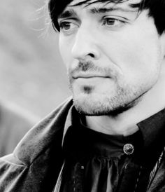 hopeful look Blake Ritson, Fiction, Love You All, Concept Art, Fan Art, Gingerbread Man, Biscuits, People, Paradise