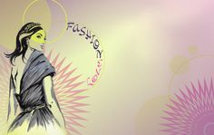 Desktop Wallpaper designed with a chic fashi0onillustration. Enough space for all your folders. Free download! #desktopwallpaper #fashionillustration #fashion #illustration #fashiondrawing #digitaldesign #digitalart Chic Wallpaper, Fashion Wallpaper, Desktop, Haute Couture Fashion, Digital Art, Wallpapers, Space, Illustration, Anime