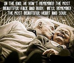 40 Love Quotes for Old Couples