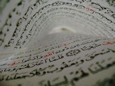Quran Karem