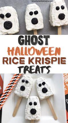 Halloween Film, Halloween Ghosts, Halloween Crafts, Halloween Party, Halloween Costumes, Halloween Decorations, Halloween Halloween, Halloween Streamers, Halloween Couples