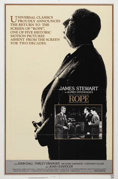 ROPE re-release poster