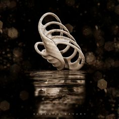 Our Legacy, Art And Architecture, Rings For Men, Men Rings