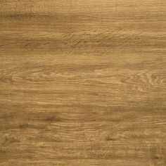 Home Decorators Collection 6 in. x 48 in. Antique Brushed Hickory Luxury Vinyl Plank (19.39 sq. ft. / case)-60253 - The Home Depot: A little warmer-still would match gray walls and textured wall.