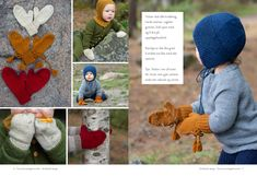 Småstrikk — Blogg — Strikkezilla Design Crochet Hats, Design, Threading, Scale Model, Knitting Hats