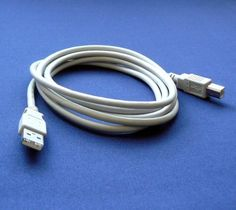 Canon Pixma MP250 Printer Compatible USB 2.0 Cable Cord for PC, Notebook, Macbook - 6 feet White - Bargains Depot® by Canon. $2.49. All of our printer cables are backed by our Compatibility Guarantee. If we state that an accessory that we sell will work with a specific model and it doesn't then we will provide a full refund of your original purchase.