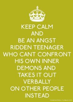 Jace Wayland/Lightwood/Morgenstern/Horondale Keep Calm and be Jace Keep Calm, Mortal Instruments Books, Immortal Instruments, Jace Lightwood, Jace Wayland Quotes, Will Herondale, Cassandra Clare Books, The Dark Artifices, City Of Bones