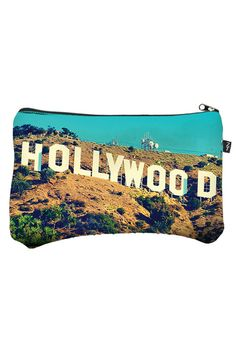Bucket list: travel to California and stand under the Hollywood sign. (And also take a picture under the Hollywood sign) Places To Travel, Places To See, Hollywood Sign, Hollywood Makeup, Hollywood California, California Usa, Hollywood Hills, Best Friend Bucket List, Bucket List Before I Die