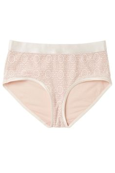 Sexy Panties Lindy Davies  naked (62 photo), Twitter, cameltoe