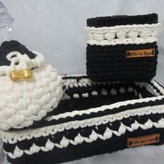 #baghadmade #bag👜 #croche #crochet #fiosdemalha #poteemcroche #cachepodecroche #fotoearte #knitting #handmade #tshirtyarn #croché #ganchilloxxl #ganchillo #ganchillocreativo #penyeip #virkning #örgüsepet #bolsadecroche #bolsaganchillo #bolsagrande #bolsaxxl #penyeipsepet #penyeip #crochetbasket #decor #crochedecor #crochetdesign #crochedecor #tshirtyarn #fhoto #crochedesign #designercrochet