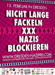 Bildergebnis für nazis raus wallpaper