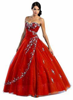 Сексуальность, которую не скроешь: всё о платье в красном цвете.... Обсуждение на LiveInternet - Российский Сервис Онлайн-Дневников