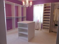 turning a bedroom into a closet converting a closet into a bedroom spare bedroom into closet turn bedroom into closet bedroom into small bedroom turned into closet Bedroom Turned Closet, Spare Room Closet, Spare Bedroom Closets, Dressing Room Closet, Dressing Room Design, Closet Office, Dressing Rooms, Master Closet, Master Bedrooms