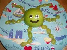 octopus idea :)