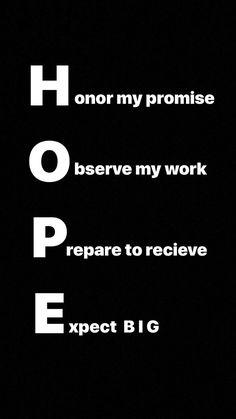 #hope #spiritlead #GodSpeaks #GodMoments