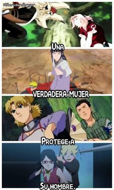 Naruto Uzumaki Shippuden, Izuna Uchiha, Naruto Anime, Naruto Sasuke Sakura, Naruto Girls, Otaku Anime, Anime Meme, Funny Anime Pics, Boruto Characters