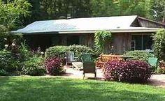 Cedar Creek in Creedmoor NC