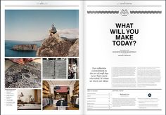 sweet layout spread Arts And Crafts, Layout, Movie Posters, How To Make, Collection, Design, Sweet, Page Layout
