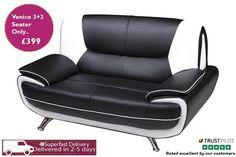 252 Best Sofa Bargains Images Sofa Beds Couches Lounge Suites
