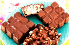 #tablettes #petites #country #popcorn #icookin #demarle #façon #kinder #sucré #sans #non #guy #au Petites tablettes façon Kinder Country au pop-corn non sucr... Popcorn, Boiled Corn, How To Cook Corn, Waffles, Good Food, Guy, Cooking, Simple, Breakfast