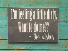 Kitchen Decor DIY Kitchen Decoration Info selected just for you Diy Signs, Funny Signs, Funny Kitchen Signs, Camp Signs, Funky Home Decor, Diy Home Decor, Diy Decoration, House Decorations, Now Quotes