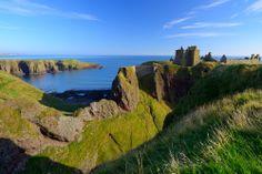 #Scotland, #Aberdeen