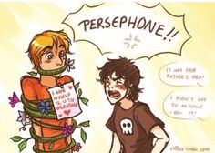 Wico (I do not like but found it funny)-- FIRST OF ALL THIS IS F*CKING ADORABLE AND SECOND ITS SOLANGELO, AND THIRD HOW CAN PEOPLE NOT THINK THIS IS ONE OF THE GREATEST SHIPS EVER!!!