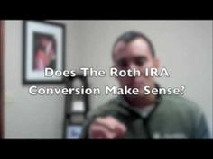 Just how does a gold roth ira account work?