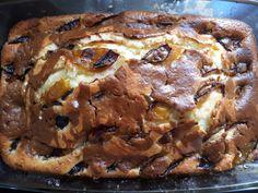 Prăjitură cu prune – Viața Pie, Desserts, Food, Torte, Tailgate Desserts, Pastel, Meal, Dessert, Eten