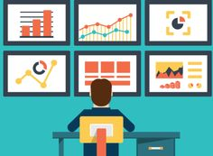 Everything Entrepreneurs Need To Know About Data Extraction Software