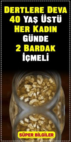 gas problems to abdominal distension, cholesterol and heart disease . Natural Add Remedies, Natural Remedies For Migraines, Eczema Remedies, Hair Loss Remedies, Natural Medicine, Herbal Medicine, Teeth Care, Hair Health, Health Tips