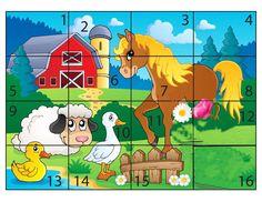 hayvanlar_puzzle_harika.jpg (1650×1275)