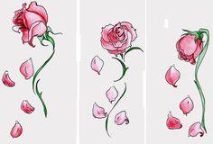 photo Rosesandpetals_zps95b20af2.jpg