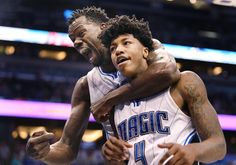 It has been a tough go for Orlando Magic fans lately. Between the sagas surrounding Stan Van Gundy and Dwight Howard that eventually led to their departures, and the ineptitude that has seemingly permeated this …