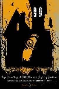 """10 Novels That Will Scare The Hell Out Of You 