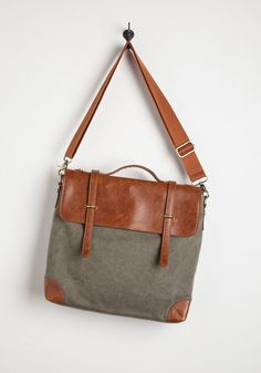 e463c29a9eaf Rustic Rendezvous Bag. For a celebration amid the conifers and aneath the  stars