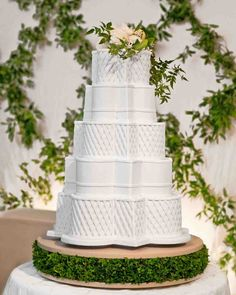 martha stewart italian wedding cake recipe 1000 images about wedding cake ideas on 17192