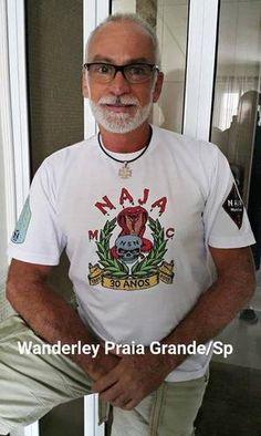 Faça+como+o+nosso+cliente+Wanderley+:+Faça+como+o+nosso+cliente+Wanderley+da+Praia+Grande,+que+utilizou+a+nossa+área+crie+sua+camiseta+e+personalizou+a+sua+própria+estampa!+#personalizadas+#camisetas+#tshirts+|+camisetasdahora